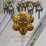 DJ CeeJay - Old But Gold Mix Vol. 1 (October 2015)