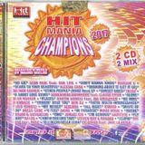 Hit Mania Champions 2017