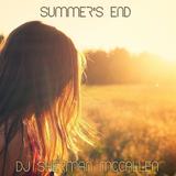 Summer's end