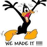 Its FRIDAY !!!!
