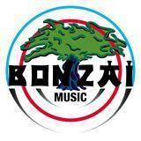 Bonzai Trance Trip 1