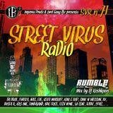 Street Virus Radio 71