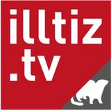 Illtiz.tv outro 12/2014