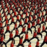 Groove-Jitsu