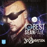 10 of the Best - Sean Paul
