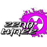 ZeroThree - Mimosas and Popsicles