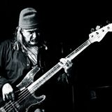 Space Capsule - Bill Laswell interview & mix 10-12-12