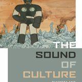 Genres of the Human Louis Chude-Sokei in conversation with Appau Junior Boakye-Yiadom and Kodwo Eshu
