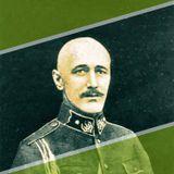 Всеволод Петрів - незнаний стратег Армії УНР