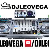 Best of Trap Remixes 2015 By DJLEOVEGA