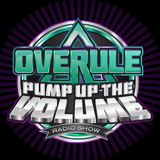 December 2015 - PUTV Radio Show - Dj Overule