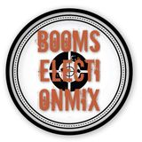 Boom Selection Mix