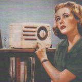 Rádio Guima #01