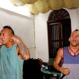 Comite PokoFlo & PedroMO #SubAlterno - RadioZapote