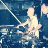 Cassius - Essential Mix - (31.01.1999)