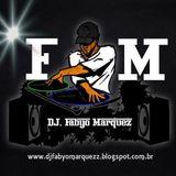 Transpiration Tribal House - Dj. Fabyo Marquez (7 remix 72k14)