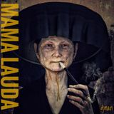 Mama Lauda Mix |djmain| Exclusive