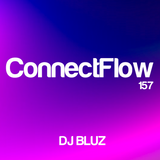 ConnectFlow Radio157
