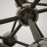 SLPB_#15_Mars2013_Bruxelles Bizarre