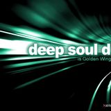 Deep Soul Duo - Golden Wings [Feb 2012]