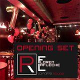 2015.09.23: Red Door Opening Set
