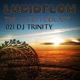 THE-LUCID-PODCAST-021-DJ_TRINITY