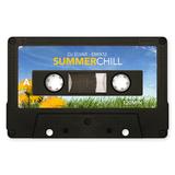 emix#012: Summer Chill