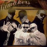Hitmakers vol 1 (Reggaeton)