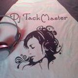 Dj TackMaster - Demo 4.9.2011