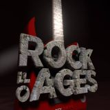 ROCK OF AGES presents: ITALIAN MELODIC (ROCK) STYLE
