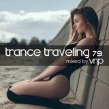 VNP - Trance Traveling 79 (2016)