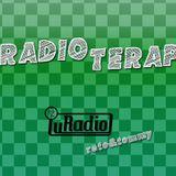 Radioterapia - Decima Puntata (29/11/12)