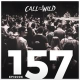 #157 - Monstercat: Call of the Wild