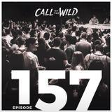 Monstercat: Call of the Wild Ep. 157