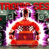 Electronic Session [26.02.2015]100% Vinyles-FISH//ALFX
