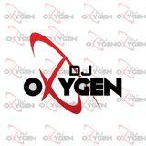 DJ OXYGEN - WUL OUT DANCEHALL MIXTAPE