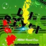 Dj StyLi - SWEET ZOUK 2016