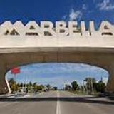 deep house marbella mix august
