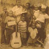Africa 60'-70' / part 1