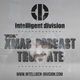 ID Podcast 003 Truncate
