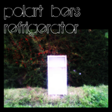 hobo (polart bers selected songs)