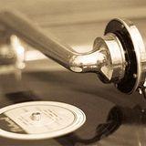 DJ Лекса Live set @Grand Bellagio 07-11-2014