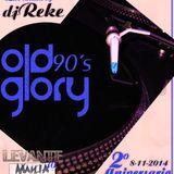 OldGlory 2ºAniversario - djReke - Levante-Manía - Chapter 40-14
