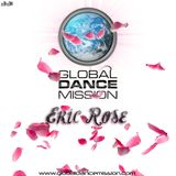 Global Dance Mission 331 (Eric Rose)