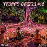 Delon - Trippy Dream # 12