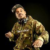 Mixtape #7: Erick Jay - Coluna Freestyle
