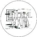 Anton Zap/Ethereal Sound showcase - Alphabet Soup, Tilos Radio