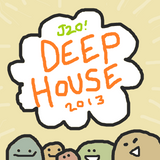 Deep and Dirty House Bangers 2013