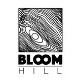 Bloom Hill with DJ Dziri - 01.05.2019