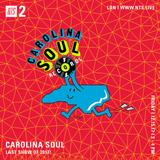 Carolina Soul - 15th December 2017
